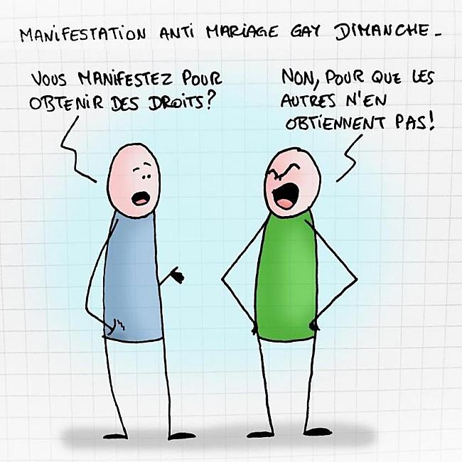 Caricature-manif-pour-tous